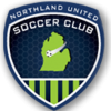 Northland United Soccer Club
