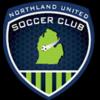 Northland United Soccer Club